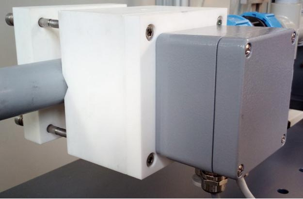 EMD-TR-sensor--.jpg