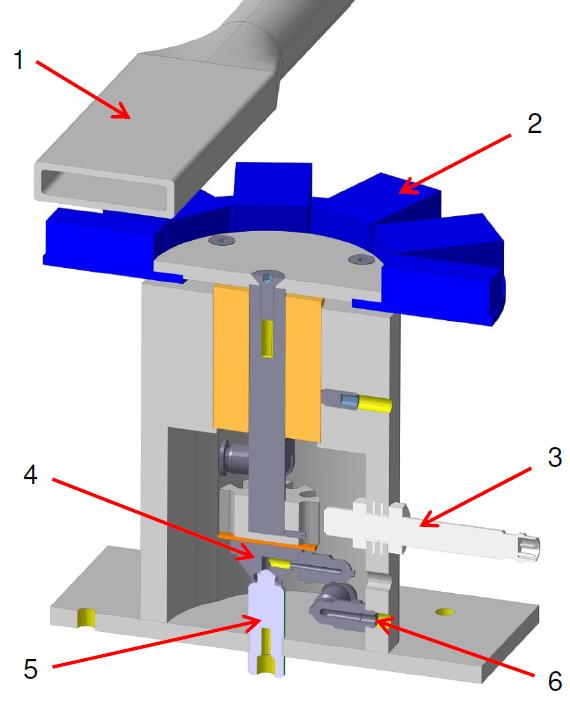 flywheel结构.png