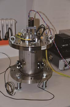 liquid-metal-stirring-test_side_view--.jpg